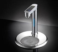 宮黛GUNG DAI櫥下型飲水機/熱飲機專用集水盤★此商品不含安裝